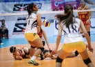 Lady Stags defuse Lady Bombers to barge in win column-thumbnail2