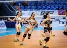 Lady Stags defuse Lady Bombers to barge in win column-thumbnail3