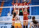 Lady Stags defuse Lady Bombers to barge in win column-thumbnail4