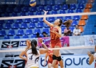 Lady Stags defuse Lady Bombers to barge in win column-thumbnail5