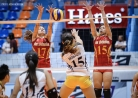 Lady Stags defuse Lady Bombers to barge in win column-thumbnail6