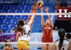 Lady Stags defuse Lady Bombers to barge in win column-thumbnail7