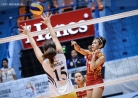 Lady Stags defuse Lady Bombers to barge in win column-thumbnail8