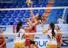 Lady Stags defuse Lady Bombers to barge in win column-thumbnail9