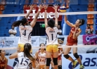 Lady Stags defuse Lady Bombers to barge in win column-thumbnail10