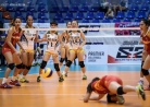 Lady Stags defuse Lady Bombers to barge in win column-thumbnail11