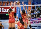 Lady Stags defuse Lady Bombers to barge in win column-thumbnail12