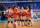Lady Stags defuse Lady Bombers to barge in win column-thumbnail13