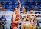 Lady Stags defuse Lady Bombers to barge in win column-thumbnail14