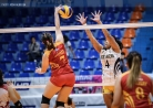 Lady Stags defuse Lady Bombers to barge in win column-thumbnail15