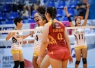Lady Stags defuse Lady Bombers to barge in win column-thumbnail16