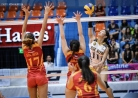 Lady Stags defuse Lady Bombers to barge in win column-thumbnail17