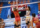 Lady Stags defuse Lady Bombers to barge in win column-thumbnail18