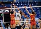 Lady Stags defuse Lady Bombers to barge in win column-thumbnail19