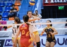 Lady Stags defuse Lady Bombers to barge in win column-thumbnail20