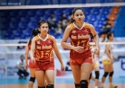 Lady Stags defuse Lady Bombers to barge in win column-thumbnail21