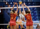 Lady Stags defuse Lady Bombers to barge in win column-thumbnail22