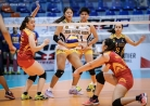 Lady Stags defuse Lady Bombers to barge in win column-thumbnail23