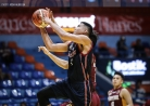 Altas jumpstart playoff push by outlasting Knights in OT-thumbnail0