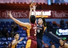 Altas jumpstart playoff push by outlasting Knights in OT-thumbnail1