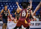 Altas jumpstart playoff push by outlasting Knights in OT-thumbnail2
