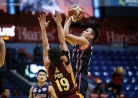 Altas jumpstart playoff push by outlasting Knights in OT-thumbnail3
