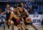 Altas jumpstart playoff push by outlasting Knights in OT-thumbnail5