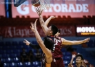 Altas jumpstart playoff push by outlasting Knights in OT-thumbnail6
