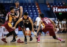 Altas jumpstart playoff push by outlasting Knights in OT-thumbnail7
