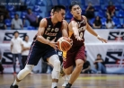 Altas jumpstart playoff push by outlasting Knights in OT-thumbnail9