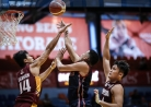 Altas jumpstart playoff push by outlasting Knights in OT-thumbnail10