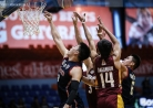 Altas jumpstart playoff push by outlasting Knights in OT-thumbnail11