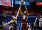 Altas jumpstart playoff push by outlasting Knights in OT-thumbnail12