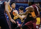 Altas jumpstart playoff push by outlasting Knights in OT-thumbnail13