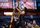 Altas jumpstart playoff push by outlasting Knights in OT-thumbnail14