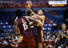 Altas jumpstart playoff push by outlasting Knights in OT-thumbnail15