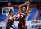 Altas jumpstart playoff push by outlasting Knights in OT-thumbnail16