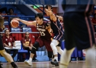 Altas jumpstart playoff push by outlasting Knights in OT-thumbnail17