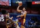 Altas jumpstart playoff push by outlasting Knights in OT-thumbnail18