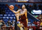 Altas jumpstart playoff push by outlasting Knights in OT-thumbnail19
