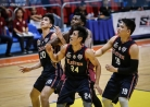 Altas jumpstart playoff push by outlasting Knights in OT-thumbnail20