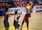 Altas jumpstart playoff push by outlasting Knights in OT-thumbnail21