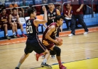 Altas jumpstart playoff push by outlasting Knights in OT-thumbnail22