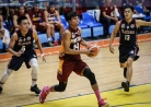 Altas jumpstart playoff push by outlasting Knights in OT-thumbnail23