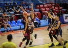 Altas jumpstart playoff push by outlasting Knights in OT-thumbnail24