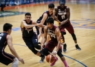 Altas jumpstart playoff push by outlasting Knights in OT-thumbnail25