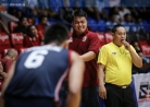 Altas jumpstart playoff push by outlasting Knights in OT-thumbnail26