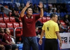 Altas jumpstart playoff push by outlasting Knights in OT-thumbnail27