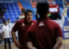 Altas jumpstart playoff push by outlasting Knights in OT-thumbnail28