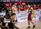 Altas jumpstart playoff push by outlasting Knights in OT-thumbnail29